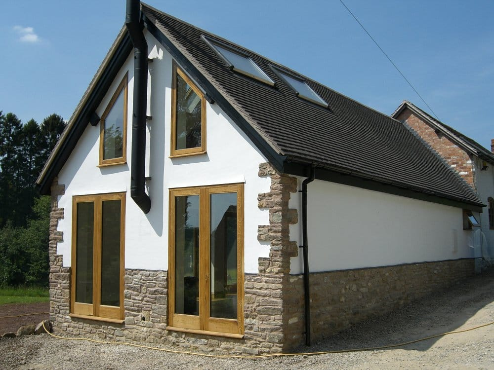 barnconversion-5