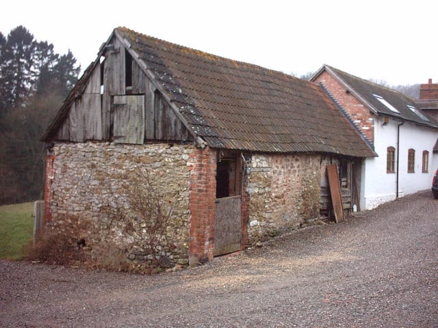 barnconversion1-6