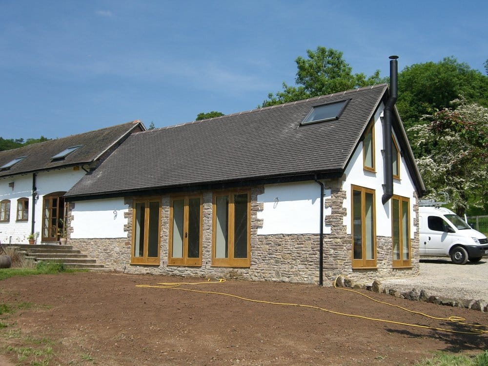 barnconversion12-3