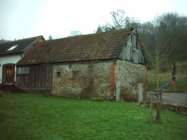 barnconversion3-2