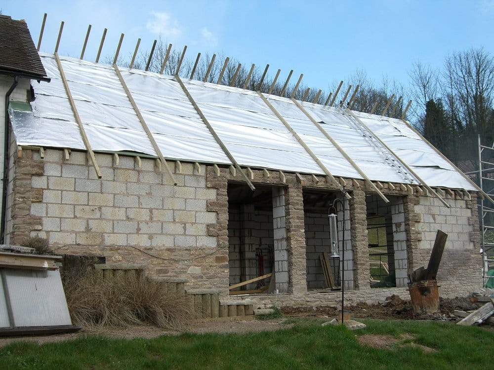 barnconversion5-3