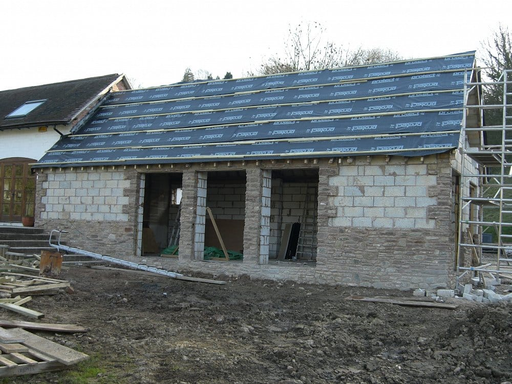barnconversion6-3