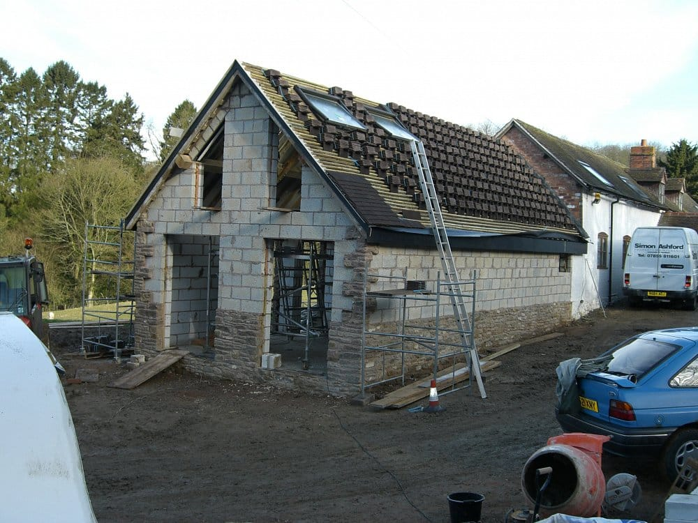 barnconversion7-3