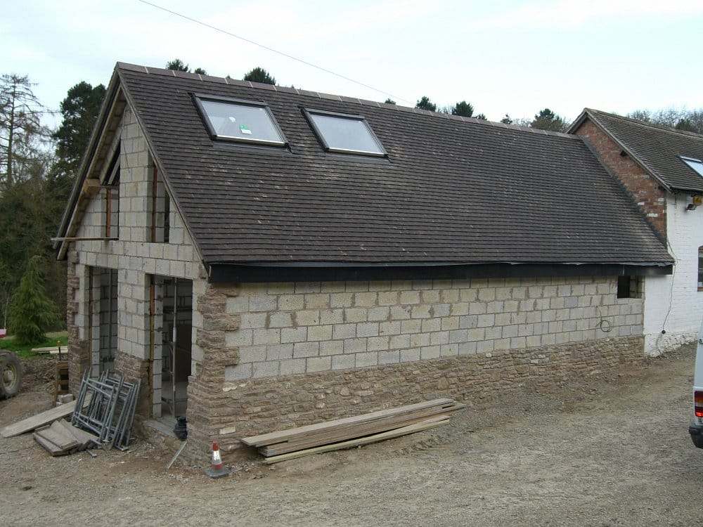 barnconversion8-3