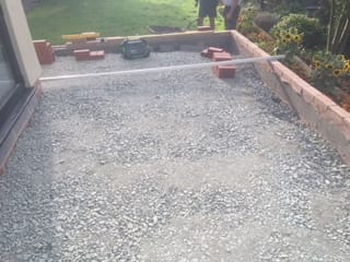 pg-patio5